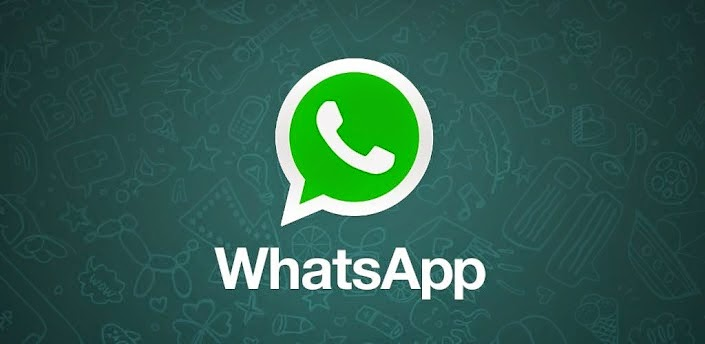 WhatsApp Messenger grátis para Android download