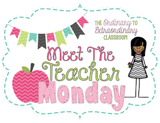 http://ordinarytoextraordinaryclassroom.blogspot.com/2015/10/meet-teacher-monday-this-or-that.html