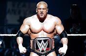 #4 - Triple H
