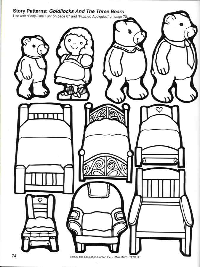 Search Results for: Printable Characters From The Mitten By Jan Brett
