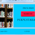 Download Aplikasi Perpustakaan Java Gratiss Full
