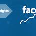 Facebook Insight - Kiểm tra hiệu quả của Facebook Marketing