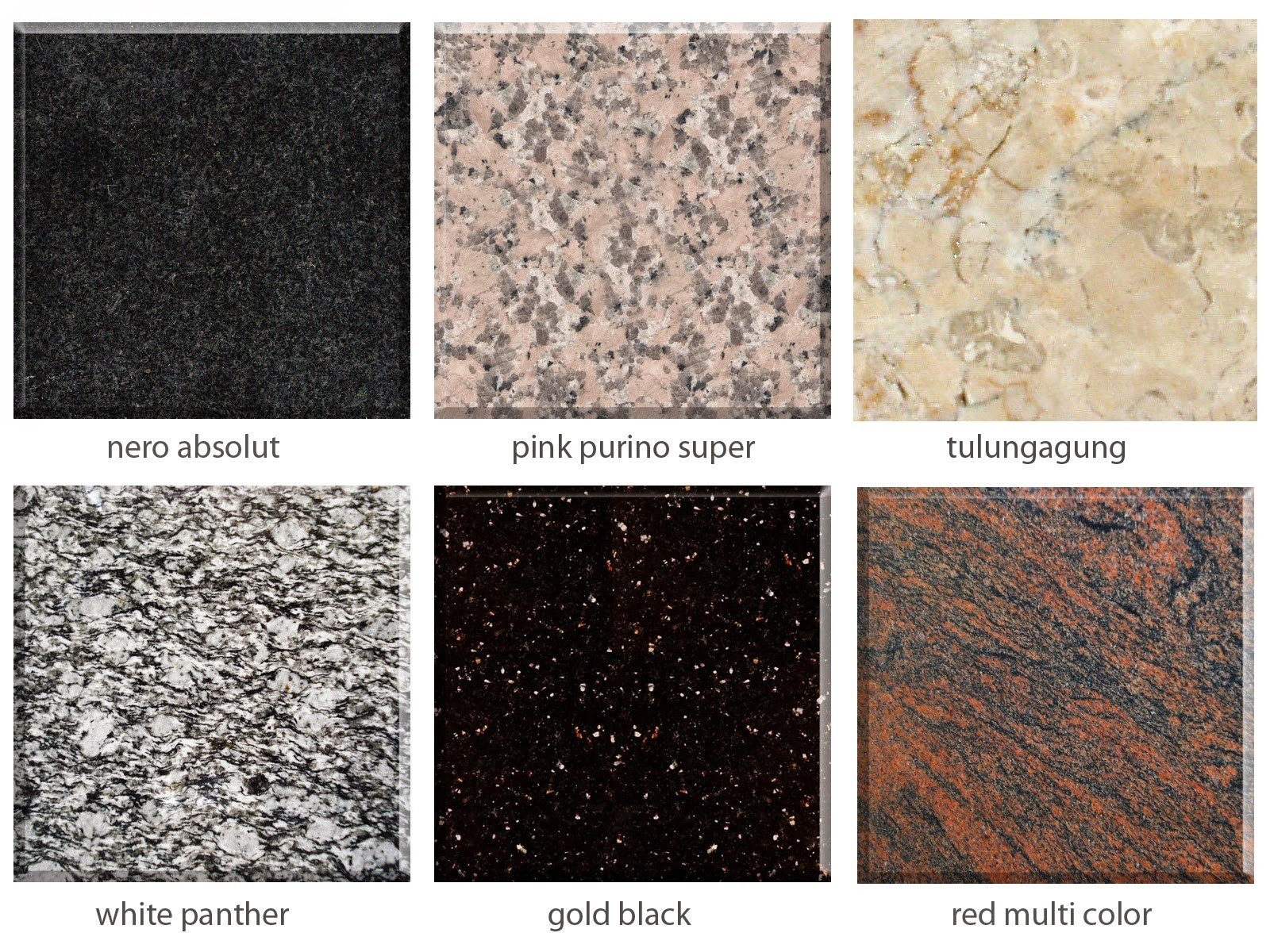 Manfaat dan Kegunaan Batu Marmer