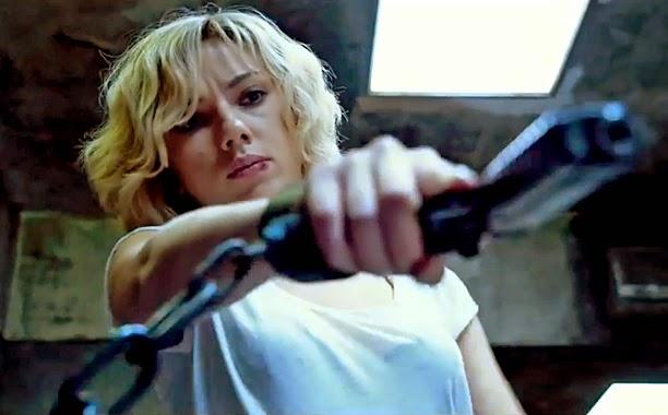 lucy scarlett johansson manipulacion guerra conciencia hollywood bioneuroemocion neuroemocion miedo