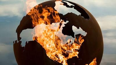 la-proxima-guerra-crisis-economica-eeuu-guerra-mundial-nuclear