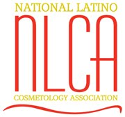 National Latino Cosmetology Association