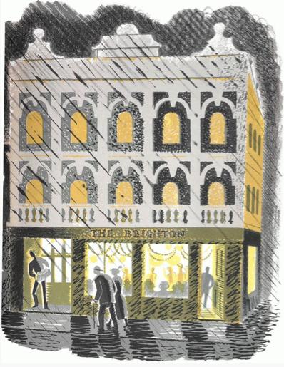 http://www.pallantbookshop.com/prints/details/public_house_print_by_eric_ravilious