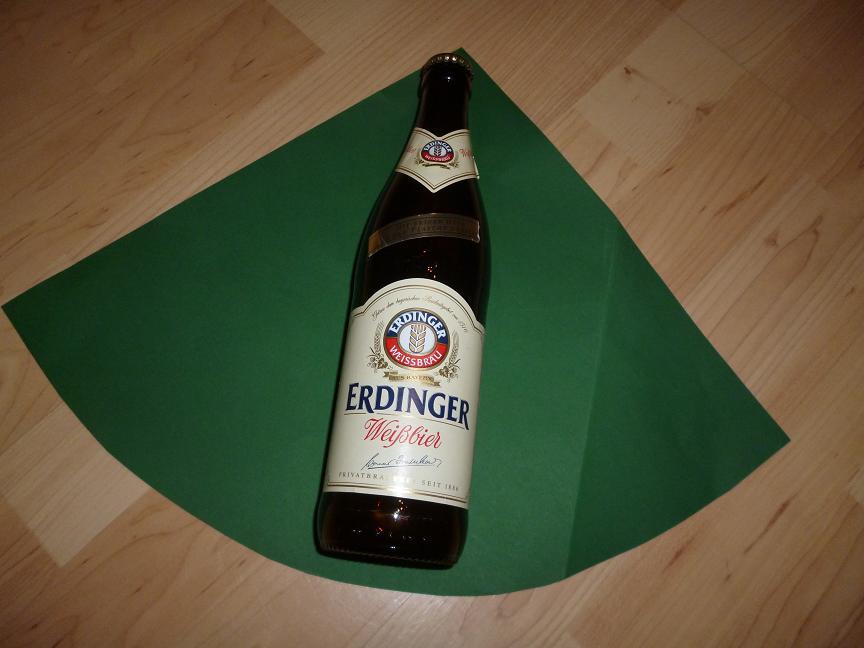 vater geschenke zu weihnachten