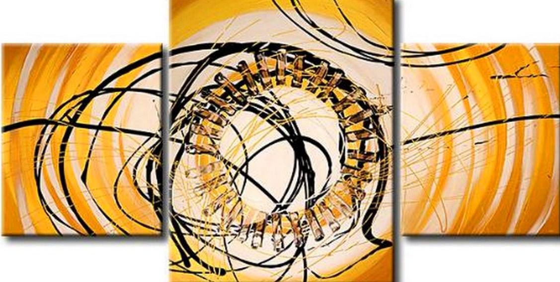 cuadros y pinturas modernas
