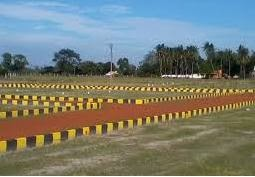 CMDA approved plots sale at West Tambaram