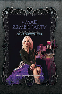 https://www.goodreads.com/book/show/24893241-a-mad-zombie-party?from_search=true&search_version=service