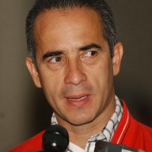 muerte de Robert Serra apunta al paramilitarismo colombiano existente en nuestro país