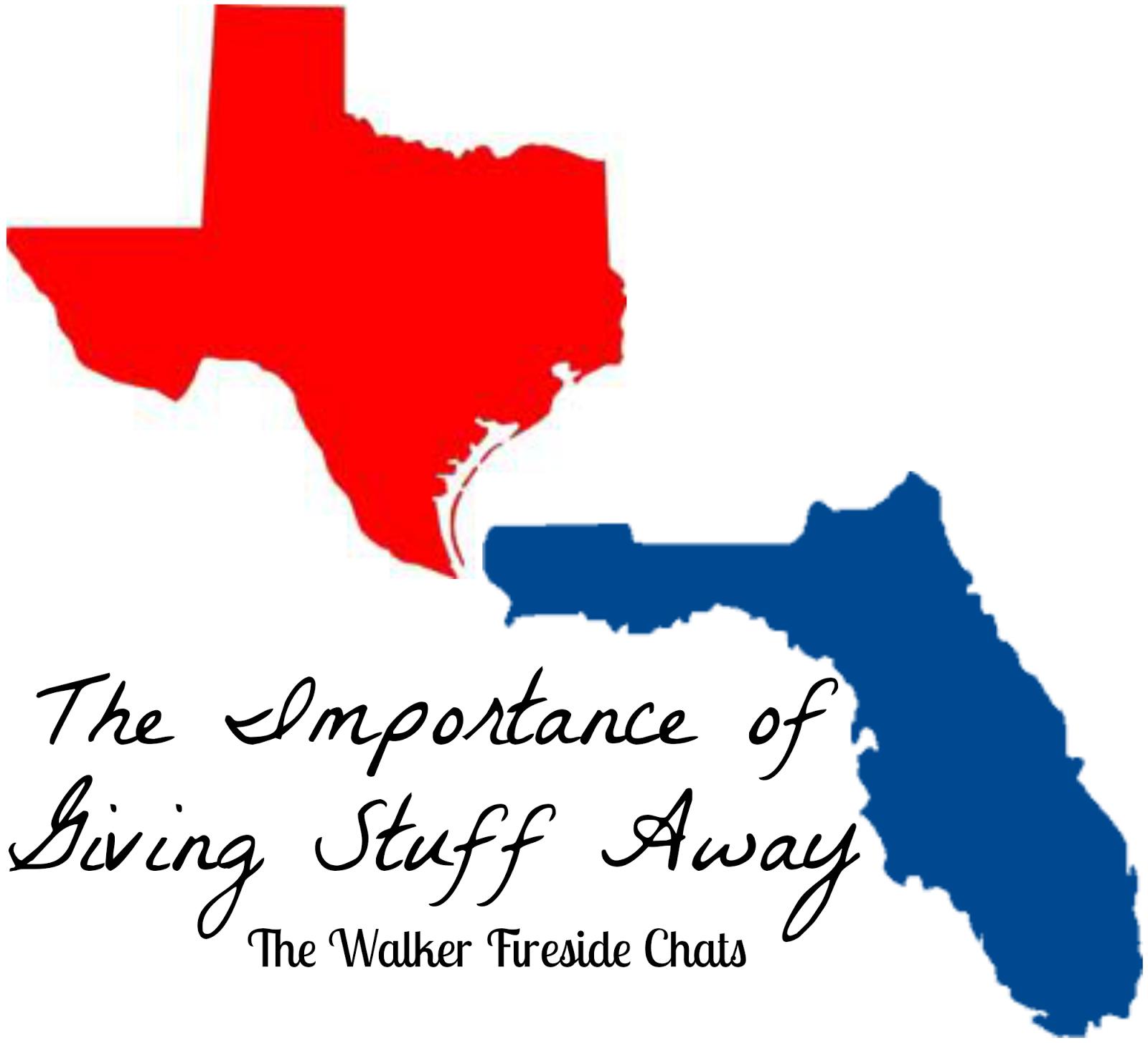 Florida Texas