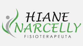 Hiane Narcelly