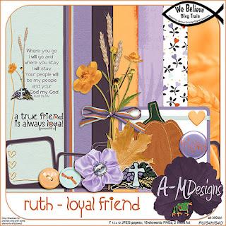 http://3.bp.blogspot.com/-wHpe54w5Zyk/Vh5CGcXPclI/AAAAAAAACCw/ze8-zfroGRI/s320/am_Ruth-LoyalFriend_Preview.jpg