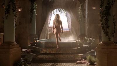 JUEGO+DE+TRONOS+ESCENAS+SEXO Todas las escenas de sexo de Juego de tronos