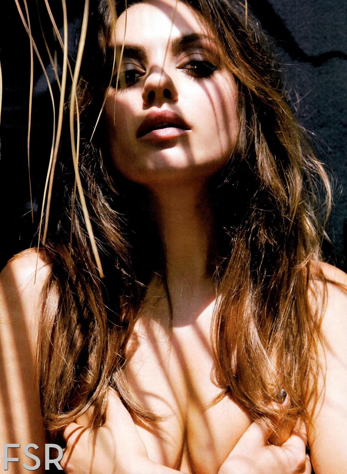 http://3.bp.blogspot.com/-wHqbm957bZo/UHSh9_zkL8I/AAAAAAAACjA/4DLICaByf9Y/s1600/Mila-Kunis-esquire-novembro-2012-mulher-mais-sexy-do-mundo-2.jpg