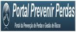 Portal Prevenir perdas