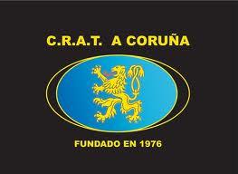 CRAT CORUÑA