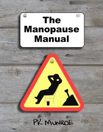 Man's Manual