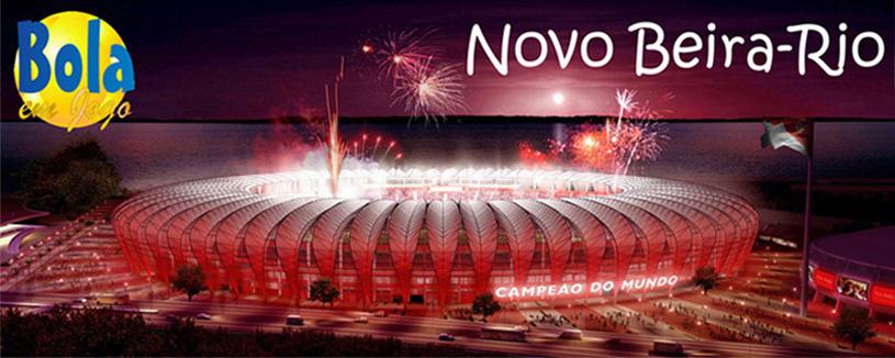 Novo Beira-Rio
