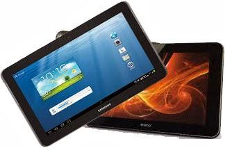 Tablet Murah 2014