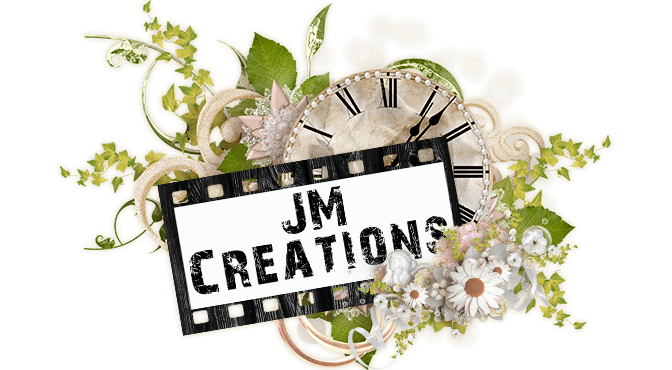 Juli-Design - JM Creations