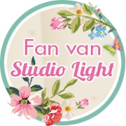 Fan van Studiolight