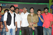 Bham Bolenath audio launch-thumbnail-8