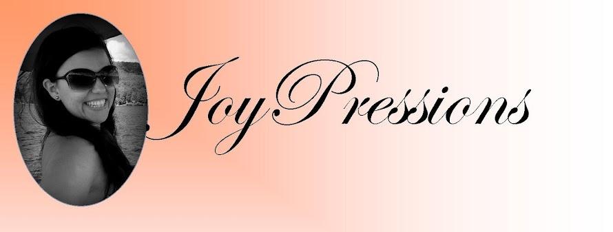 JoyPressions