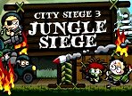 city siege 3 jungle