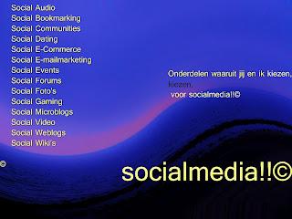 "<img src=""socialmedia.jpg"" alt""socialmedia kun je leren gebruiken"">"
