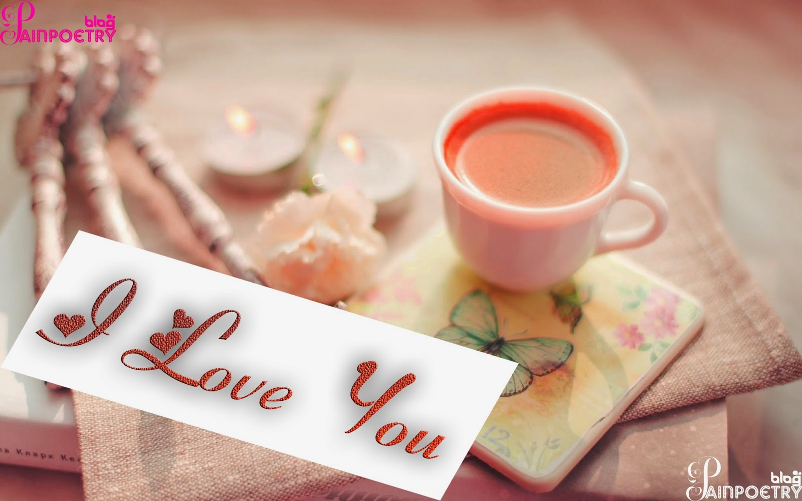 Love-Wishes-Image-With-A Of-Tea-HD-Wide