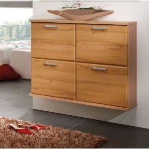 kleiner mit viel stauraum cool mbel mit viel stauraum haus ideen mit viel stauraum with kleiner. Black Bedroom Furniture Sets. Home Design Ideas