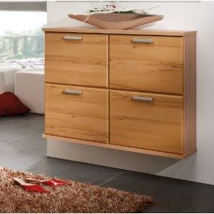 flur und diele ideen zur gestaltung. Black Bedroom Furniture Sets. Home Design Ideas
