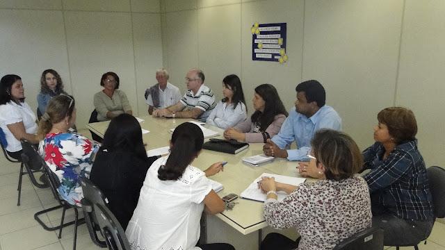 Conselho Municipal dos Direitos da Criança e Adolescente ministrará palestras nas escolas