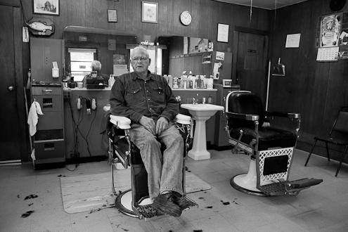 Men S Room Barber Shop Albany Ny
