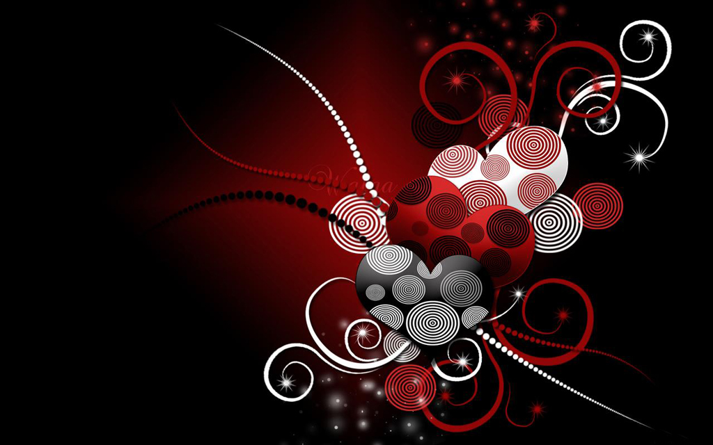 Beautiful Wallpaper I Love You : Beautiful: Beautiful Love Wallpaper