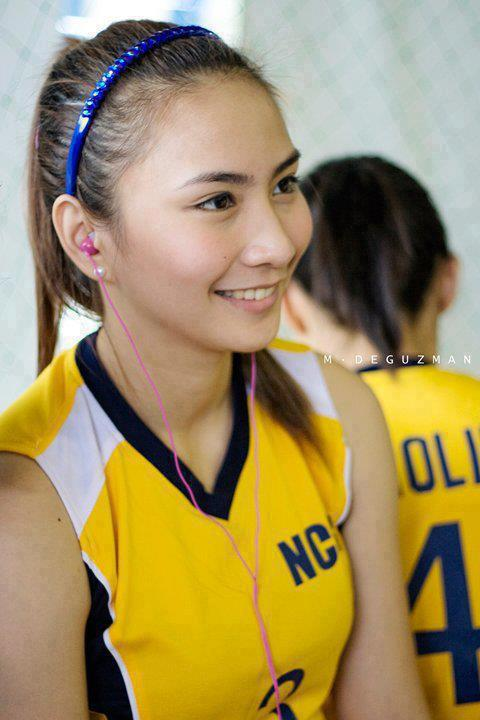 beautiful rachel anne daquis 1