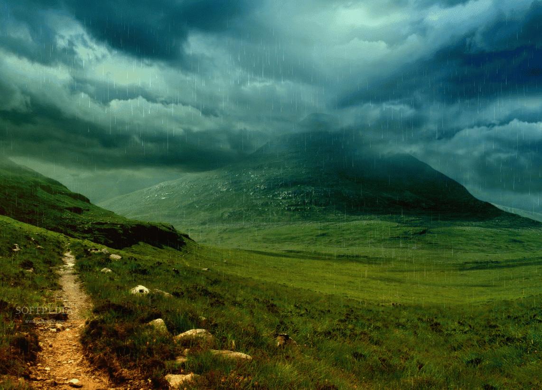 http://3.bp.blogspot.com/-wI1687o-zFc/T7Erga4Jj4I/AAAAAAAAABM/ihbBwM6nBUU/s1600/Storm-Animated-Wallpaper_1.png