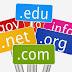 Ketahui Asal-Usul Domain Name Dan Sejarah Perkembanganya