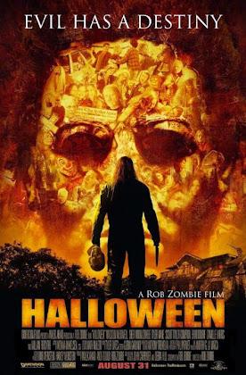 http://3.bp.blogspot.com/-wI5U0oU95V0/VIP2n5NfdzI/AAAAAAAAFAU/QBp4-6X6eok/s420/Halloween%2B2007.jpg