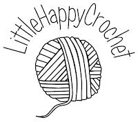 LittleHappyCrochet