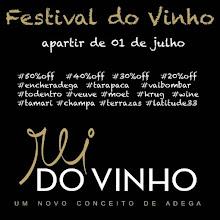 http://www.vivendoavida.net/?p=35859