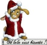 c+bientot