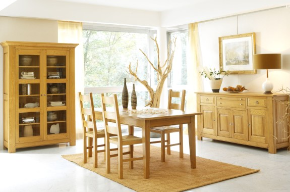 Top Dining Furniture 575 x 380 · 53 kB · jpeg