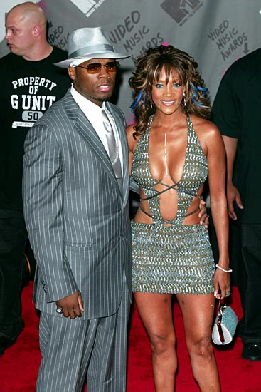 Vivica Fox Swimsuit
