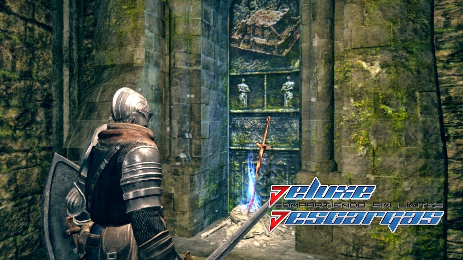 Dark.Souls.Prepare.to.Die.Edition-www.deluxedescargas.com%2B(5).jpg