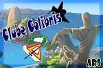 Clube Colibris