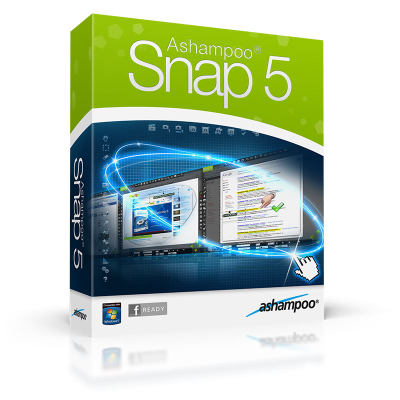 Ashampoo snap 5.0.2 full version - roaskylewhes's blog